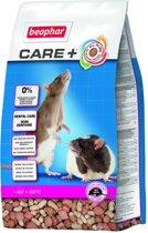 Xtravital Care+ Rattenvoer - 700 gr