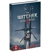 The Witcher 3 Strategy Game Guide