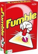 Fumble - Gezelschapsspel