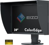 Eizo ColorEdge CG248-4K - 4K Monitor