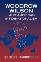 Cambridge Studies in US Foreign Relations