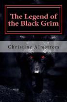 The Legend of the Black Grim