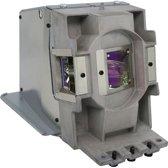 InFocus SP-LAMP-096 Projector Lamp (bevat originele UHP lamp)
