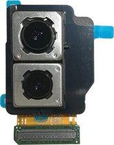 Back Camera Module voor Galaxy Note 8 N950F
