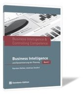 Business Intelligence & Controlling Competence 02