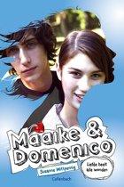 Maaike en Domenico / 9 Liefde heelt vele wonden