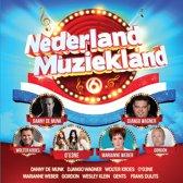 Nederland Muziekland Retailversie