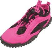 Playshoes UV waterschoenen Dames/Heren - Roze - Maat 39