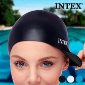 Intex Siliconen Badmuts