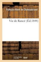 Vie de Ranc�
