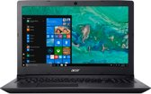 Acer Aspire 3 A315-41-R37N - Laptop - 15.6 Inch