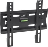 Maclean Brackets MC-777 - TV Muurbeugel 13-42