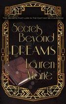 Secrets Beyond Dreams