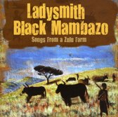 Songs From A Zulu Farm