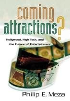 Coming Attractions?