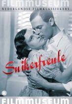 Suikerfreule (dvd)