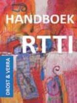 Handboek RTTI Docentenhandboek
