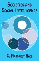 Societies and Social Intelligence