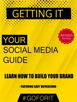 Getting It: Your Social Media Guide