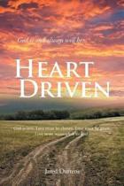 Heart Driven