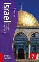 Footprint Israel Handbook