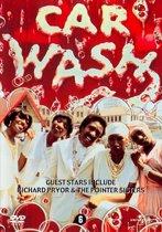Car Wash (D) (dvd)