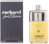 Cacharel pour homme edt 100 ml spray