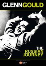 Glenn Gould The Russian Journey