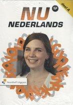 NU Nederlands 1F - lwb (onderdeel 9789001828943)