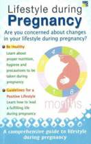 Lifestyle During Pregnancy