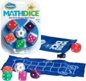 Math Dice Junior - Breinbreker