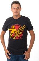 JAFT T-Shirt 081