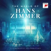 The World Of Hans Zimmer - A S