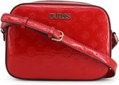 Guess Kamryn Dames Crossbodytas - Poppy