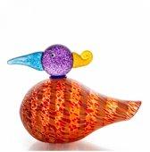 DAGGI - Object, amber
