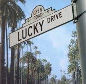 Lucky Drive