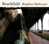 Beachfield - Brighton Bothways