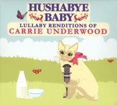 Country Lullaby Country Lullaby Renditions Of