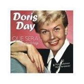 Doris Day - Que Sera - Die Grossen Erfolge