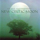 New Celtic Moon