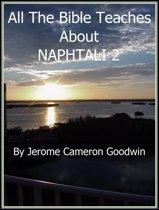 NAPHTALI 2