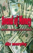 Sound of Money
