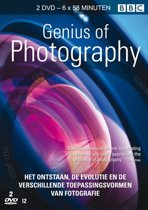 Special Interest - Genius Of Photograph
