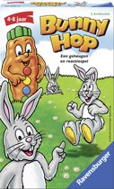 Ravensburger Bunny Hop Pocketspel
