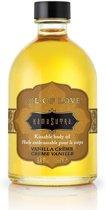 Kamasutra Oil of Love Vanilla Cream