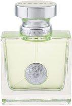 Versace Deodorant Versace Versense Perfumed Deodorant