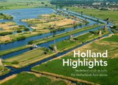 Holland Highlights