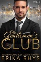 The Gentlemen's Club 1