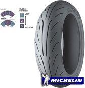 Buitenband 130/60-13 Michelin Power Pure