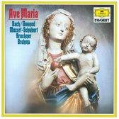Ave Maria/Oratorio